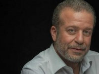 شريف منير عن مجدي يعقوب :حبيب الكل وفخر مصر