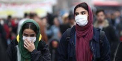 """""""كورونا"""" يجبر السلطات الإيرانية على إغلاق المدارس في مدينتين"""
