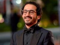أحمد حلمي يكشف عن موقفه من منع أغاني المهرجانات (فيديو)