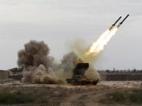 الهجوم الحوثي على السعودية.. ما علاقته بزيارة بومبيو؟