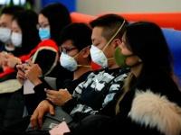 توقعات بارتفاع معدل البطالة في هونج كونج بسبب فيروس كورونا
