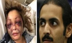 بتهمة الاغتصاب.. شقيق أمير قطر أمام القضاء البريطاني
