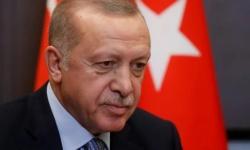 أردوغان يعترف بوجود جنود أتراك قتلى في ليبيا