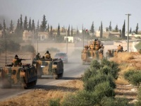 ارتفاع قتلى الجيش التركي في إدلب إلى 17 في أقل من شهر