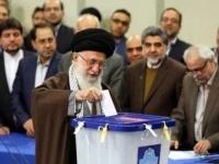 بـ124 مقعدا للمحافظين و7 للإصلاحيين.. تعرف على النتائج الأولية للانتخابات الإيرانية