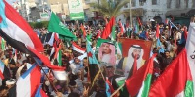 لهذا السبب.. إعلامي سعودي يشيد بوفاء الجنوبيين