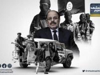 """اختطاف جنود """"المشتركة"""".. كيف يعرقل الإخوان مسار الحرب على الحوثيين؟"""
