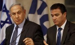 الإعلام الإسرائيلي يكشف.. تفاصيل زيارة رئيس الموساد لقطر سرًا