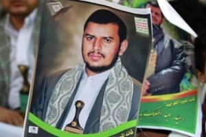 المليشيات تأكل نفسها.. خلافات حادة تضرب أسرة زعيم الحوثيين