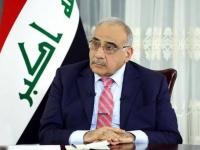العراق يمدد قرار منع استقبال الوافدين من ايران للتصدى لفيروس كورونا