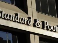 """""""بنظرة سلبية.. ستاندرد آند بورز"""" تقدم تصنيفا جديدا لاقتصاد لبنان"""