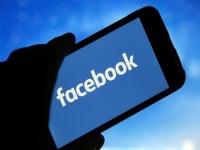 فيسبوك تعلن منح المستخدمين المال مقابل تسجيلاتهم الصوتية
