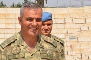 أنباء حول مقتل قائد القوات التركية في ليبيا