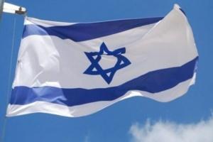 قلق في إسرائيل من تأثير كورونا على الانتخابات