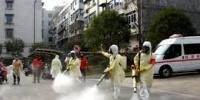 الصحة الإيرانية: هناك فيروسات أخطر من كورونا دخلت البلاد