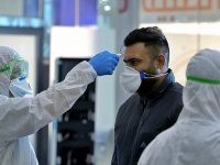 إيطاليا.. إغلاق 11 بلدة عقب اكتشاف 79 حالة إصابة بكورونا