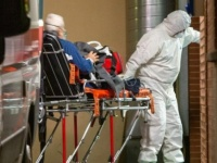 كوريا الجنوبية تعلن ارتفاع عدد مصابي كورونا ووفاة الرابع
