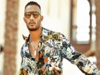 محمد رمضان يعقّب على قرار منعه من الغناء