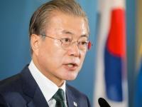 كوريا الجنوبية: رفع درجة الحذر من فيروس كورونا لأعلى درجة