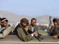 العرب: إحباط مخطط إرهابي حوثي