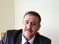 الربيزي: عملاء الإصلاح أصيبوا بهستيريا جراء رفض وجودهم بشبوة