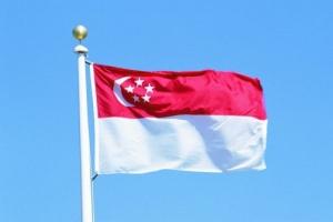 سنغافورة تدعو مواطنيها لتجنب السفر إلى كوريا الجنوبية بسبب كورونا