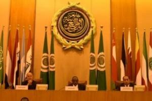 الجامعة العربية: نرحب بتشكيل حكومة الوحدة الوطنية الجديدة في جنوب السودان