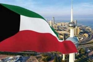 الكويت: استمرار استقبال معاملات تجديد أذونات العمالة الوافدة لجميع الأعمار