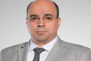 أنور مالك يكشف أسرار خطيرة عن علاقة قطر بإسرائيل