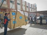 """""""الصحة العالمية"""" تكشف عن معدل انتشار سرطان الثدي باليمن"""