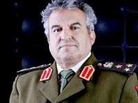 الجيش الليبي: القوات التركية في طرابلس تقود العمليات ضمن محاور المعارك