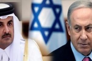 سياسي سعودي: قطر تقدم الأموال لتمويل مخططات إسرائيل في فلسطين