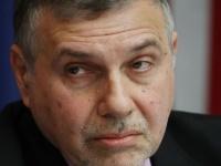 باحث: القوى الشيعية قادرة على تمرير حكومة علاوي
