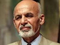 الرئيس الأفغاني يؤدي اليمين الدستورية رئيسا للبلاد الخميس المقبل