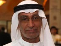 عبد الخالق عبد الله يُشيد بالاقتصاد الإماراتي.. لهذا السبب