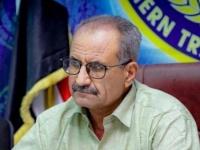 الجعدي مُهاجمًا الإرياني: نكرة وأعطته الشرعية أكبر من حجمه