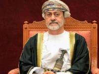 الرئيس العماني: عازمون على هيكلة الجهاز الإداري للبلاد