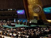 انطلاق أعمال الدورة العادية الـ43 لحقوق الإنسان بجنيف غدا