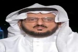 العمري يُعلق على عملية التحالف ضد الحوثيين بصنعاء