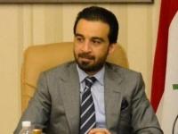رئيس مجلس النواب العراقي يدعو إلى جلسة استثنائية غدا