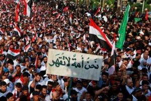 باحث يكشف تفاصيل أزمة حكومة العراق الجديدة