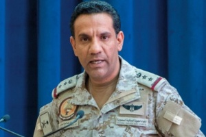 التحالف العربي: الحوثي رفض استلام 72 أسيرا