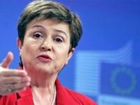 النقد الدولي: كورونا سيقلص النمو الصيني إلى 5.6 %