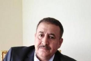 الربيزي: تعيين محافظ للمهرة دون مشورة الانتقالي خرق واضح لاتفاق الرياض