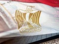 الدين العام في مصر يتراجع لأدنى مستوى في 10 سنوات