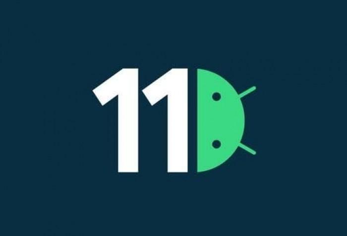 """نظام """"أندرويد 11"""" يتيح لك التحكم في هاتفك بالنقر على ظهره"""