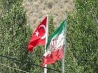 تركيا تغلق حدودها مع إيران خوفا من تفشي فيروس كورونا