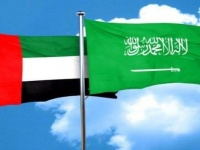 السعودية والإمارات توقعان اتفاقية لدعم الصادرات غير النفطية بينهما