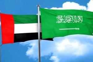 المملكة والإمارات توقعان اتفاقية لدعم الصادرات غير النفطية بينهما