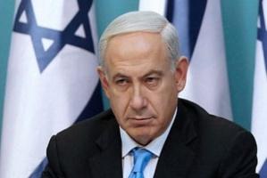 إسرائيل تناقش الموقف حول فيروس كورونا في جلسة خاصة